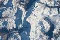 ISS050-E-17658 - View of Earth.jpg