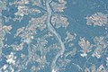 ISS052-E-8327 - View of Germany.jpg
