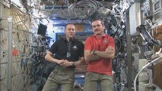 Plik: ISS Astronauci Gratuluj ALMA Partners.ogv