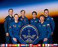 ISS Expedition 20 Crew Part 1.jpg