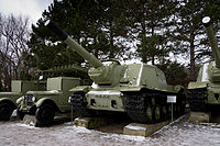 ISU-152 1943 at Sapun-Gora.jpg