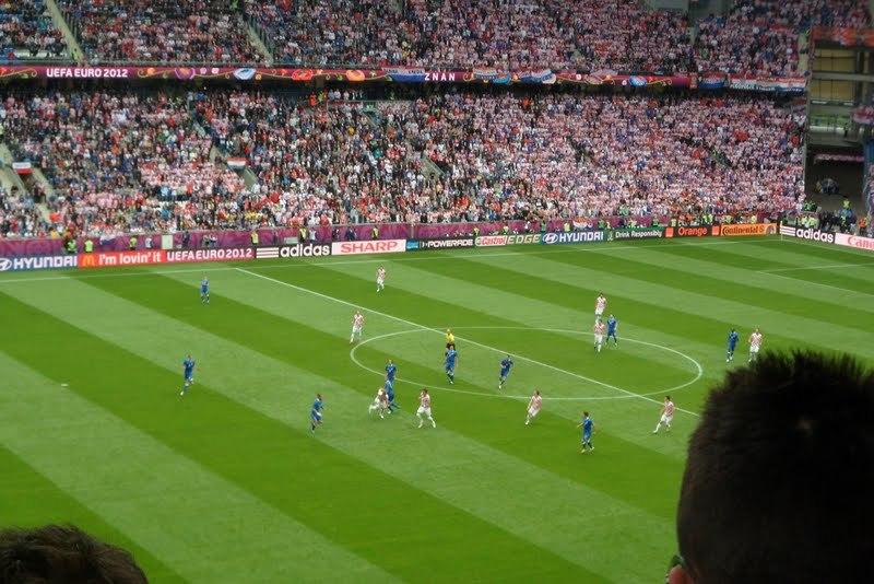 ITA-CRO Euro 2012 (4)