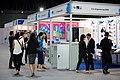 ITU Telecom World 2016 (30908958021).jpg
