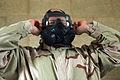 I MHG Marines conduct annual gas chamber training 130326-M-PF875-010.jpg