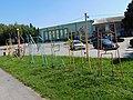 I love Mena sign; Mena, Ukraine; 12.08.19.jpg