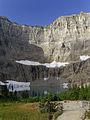 Iceberg Lake (4158171296).jpg