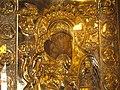 Icona nella Basilica di S. Demetrio di Tessalonica - panoramio.jpg