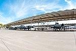 Idaho's A-10s flying in the New Mexico skies 121104-Z-AY311-100.jpg