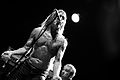 Iggy And The Stooges @ Brussels Summer Festival 2012 (8395736539).jpg