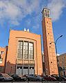 Iglesia de Nª Sra. de la Paz (Madrid) 02.jpg