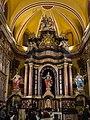 Iglesia de Santa Isabel de Portugal-Zaragoza - CS 16122013 191903 90974.jpg