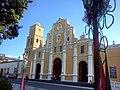 Iglesia de Turmero - panoramio.jpg