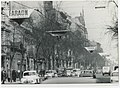 Ignacy Płażewski, Ulica Piotrkowska w Łodzi, I-4721-4.jpg