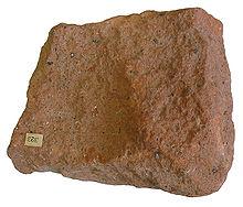 Batuan Vulkanik Wikipedia Bahasa Indonesia Ensiklopedia