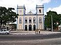 Igreja Matriz do Bom Jesus dos Aflitos - panoramio.jpg