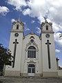 Igreja da Imaculada Conceição - Cruzeiro, SP - panoramio.jpg