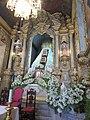 Igreja de Nossa Senhora do Monte, Funchal, Madeira - IMG 7976.jpg