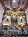 Igreja de São Brás, Arco da Calheta, Madeira - IMG 3326.jpg