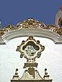 Igreja de Sto. António - Lagos - Portugal (3720100776).jpg