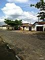 Iguape - SP - panoramio (165).jpg