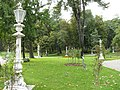 Ihlamur Palace Garden 02.jpg