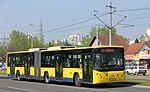 Ikarbus IK-218 GSP Beograd 1374.jpg