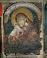 Ikonenmalerei mother-of-god-pelagonitissa Nagoričane.jpg