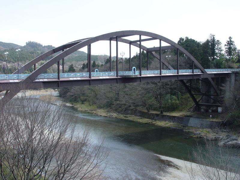 File:Ikusabata Ohashi Bridge.jpg