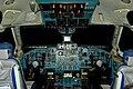 Il-86 RA-86140. Cockpit. (3689873933).jpg