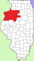 Il counties lincoln trail conference.png