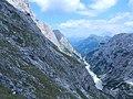 Il sentiero delle Farangole - panoramio.jpg
