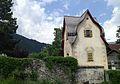 Ilanz Gartenhaus.JPG