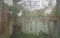 Ilha de São Miguel P5250006 (34866574303).jpg