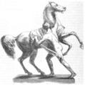 Illustrirte Zeitung (1843) 19 296 2 Rossbändiger.PNG