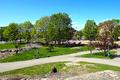 Ilolanpuisto Kallio Helsinki 130516 b.png