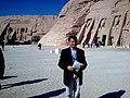 Image230معبد ابو سمبل.jpg