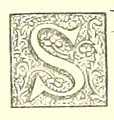 """Image taken from page 228 of 'Christian's Mistake. By the author of """"John Halifax, Gentleman"""" (i.e. Dinah M. Mulock, afterwards Craik), etc' (11048653623).jpg"""