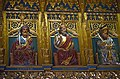 Images of Kings in the Hall of the Monarchs of the Alcázar. Segovia 1.jpg