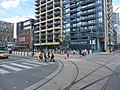 Images of the north side of King, from the 504 King streetcar, 2014 07 06 (142).JPG - panoramio.jpg