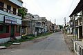 Imam Bazaar Road - Chinsurah - Hooghly - 2013-05-19 7863.JPG