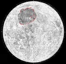 Imbrium location.jpg