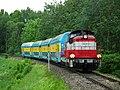 Impreza kolejowa Bipa po Kaszubach (27).jpg