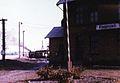 Impreza kolejowa z Tx-1112 z Nakła nad Notecią przez Kasprowo do Koronowa. 27.9.1992r. (Kasprowo) (2).jpg