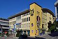 Imst - Neues Sparkassengebäude.jpg