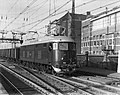 In Nederland gebouwde electrische locomotief op het CS, Bestanddeelnr 903-1162.jpg
