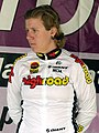 Ina Teutenberg 2008 Geelong Tour Stage1 podium 1.jpg