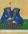 Inagaki Nagashige.jpg