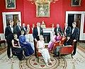Inaugural Family Photo.jpg