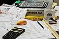 Income-tax-491626 1920 (1).jpg