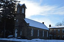 Independence Presbyterian Church.jpg